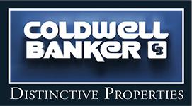 Vail Property Brokerage